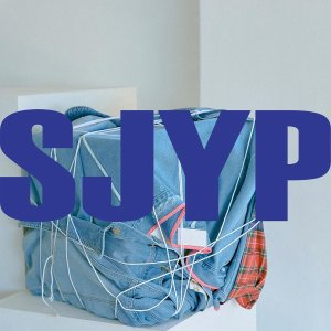 低至4折 $66收恐龙渔夫帽上新:SJYP 韩国新晋小众时装 尽显俏皮复古风