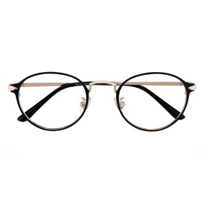 Glassesshop需使用优惠码