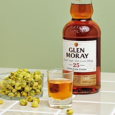 7折起 尊尼获加红方$37Dan Murpy's 威士忌专场 苏威、日威品类超全