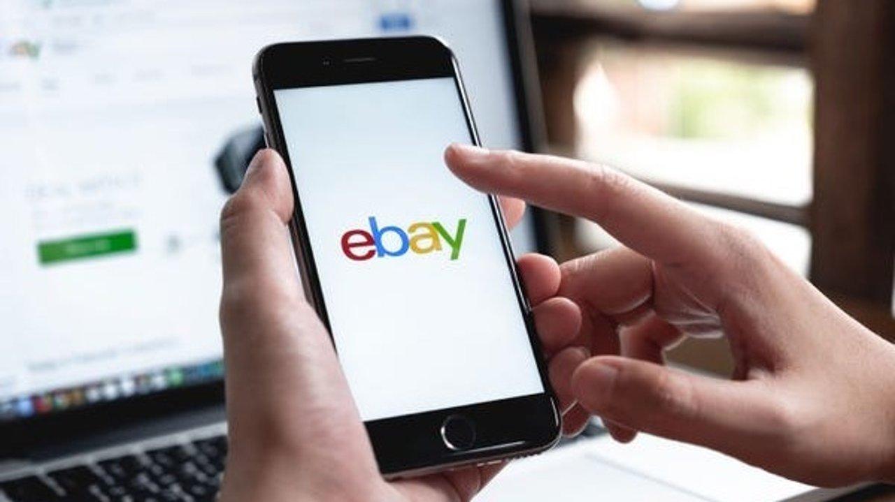 还以为ebay只是个二手网站?你可能要损失一个亿!快来查收这份ebay挖宝指南~