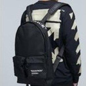 低至5折 $206收Marni 3件条纹TeeMytheresa 男士春夏服饰、箱包热卖 $219收Marni 手提包