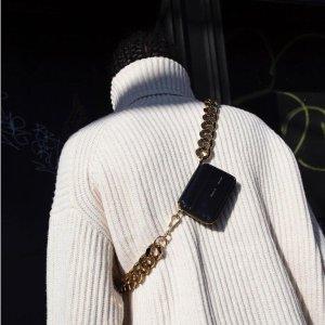 3折起 链条包$163起KARA 纽约chic时髦小众包包 收金晨同款 部分仅剩几只