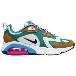 NikeAir Max 200 女鞋