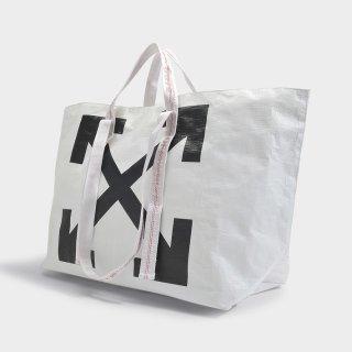7折 现价€140(原价€200)OFF WHITE 涂鸦挎包 OHLALA Day大促 三色可选 无需用码