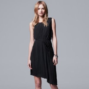 3956c033895 Clearance   Kohl s Up to 80% Off + Extra 15-30% Off - Dealmoon