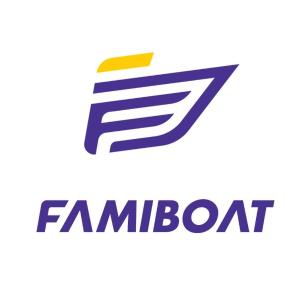 登陆就送¥100独家:Famiboat转运 身在海外 网购中国 反向海淘so简单