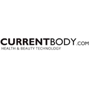 低至2折 家用热玛吉$135起收Cureentybody 5月大促 抢林允、娜比同款美容仪!