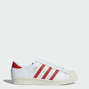 size 40 242cd f1c72 adidas Sale   eBay Extra 25% Off - Dealmoon