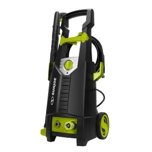Sun Joe SPX2598-MAX 2000 PSI Electric Pressure Washer