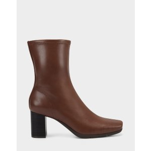 Aerosoles踝靴