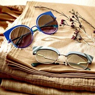 As low as $59.99Dealmoon Exclusive:Rue La La Designer's Sunglasses Sale