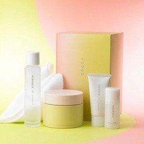 低至6折 给你的樱花雨最后一天:iMomoko 精选春季限定款美妆护肤品热卖