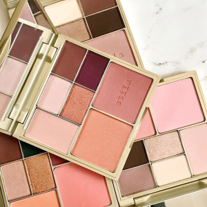 30% OffDealmoon Exclusive: Stila Sale Products