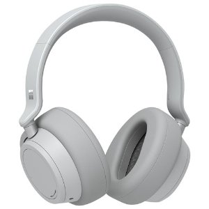 Microsoft无线降噪耳机