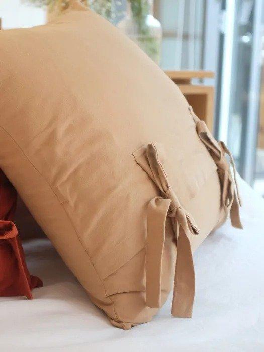 Jo's Lounge 枕套