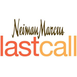 Up to Extra 50% OffNeiman Marcus Last Call Fashion Sale