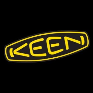 Up to 40%  OffKEEN Shoes on Sale