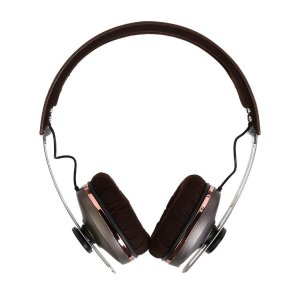 Sennheiser Momentum M2 On-Ear Headphone iOS