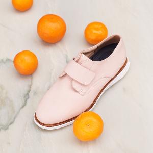 低至5折+额外6折Cole Haan 官网精选男鞋、女鞋热卖
