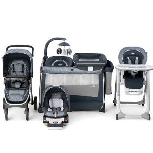 Up to 55% OffChicco Products @AlbeeBaby