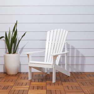 Under $199Houzz Outdoor Bestsellers Sale