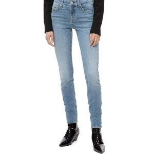 $14.54(Org.:$69.5) Calvin Klein Women's Jeans sale @ Amazon