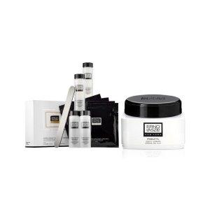 Erno LaszloPhelityl Night Cream and Skin Vitality Treatment Bundle