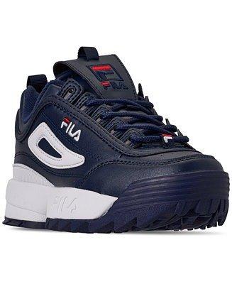 男大童运动鞋 仅6.5码
