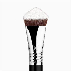 Sigma BeautyF87 Edge Kabuki™ Brush
