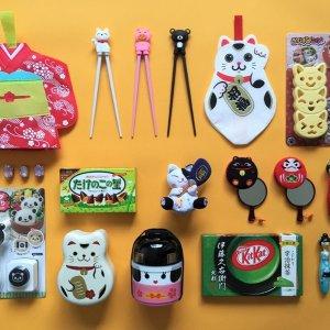 精选8.5折,饺子皮£1入Japan Centre 日本线上便利店 春节聚会必备食材