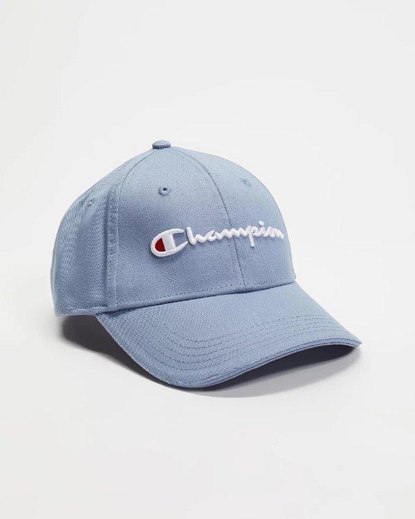 Dad棒球帽