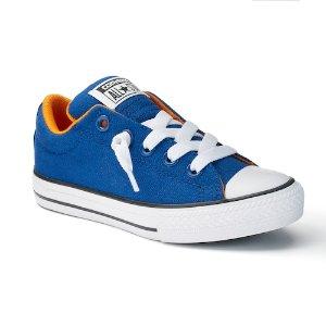 d7a1fd9713e6 Converse Kids Shoes Sale   Kohl s As Low As  14 - Dealmoon
