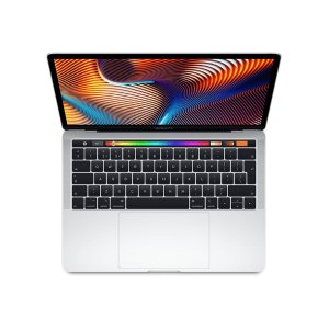 AppleMacBook Air 13-inch quad-core i5 1.1GHz/8GB/256GB - Space Grey