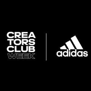 5折起 4D系列跑鞋仅$180最后一天:Adidas官网 会员特卖 绿尾白鞋、金标贝壳头、Ultraboost等