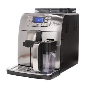 $852.49Gaggia RI8263/47 浓缩咖啡机