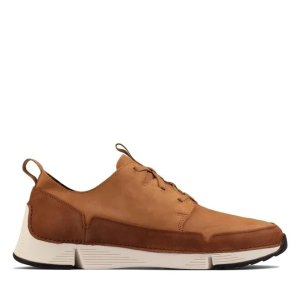 Clarks三瓣鞋