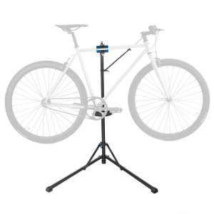 $39.76RAD Cycle Products Pro Stand Plus Bicycle Adjustable Repair Stand