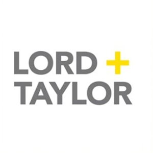 Up to 75% OffLord and Taylor Select Items on Sale