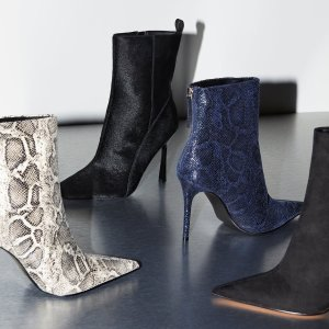 20% OffTopshop  Select Bags & Shoes Sale