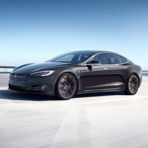 三天内直降$5500 跌破7万Tesla Model S再次喜迎降价,时隔3个月一周连续2次降价