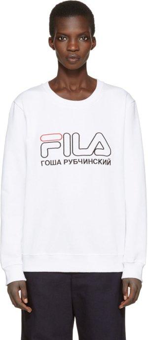 Gosha Rubchinskiy T恤