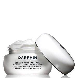 Darphin逆龄紧致面霜