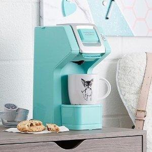 低至$34.98 收可口可乐热狗机Walmart 创意厨房小家电热卖 好价入护肤品迷你冰箱