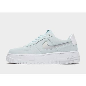 NikeAir Force 1 '07