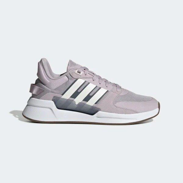 Run 90s 运动鞋