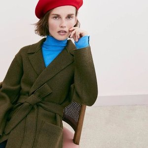 40% OffSitewite + Free Shipping @ J.Crew