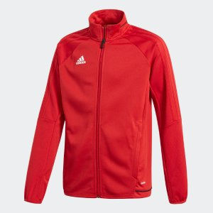 Up to 50% Off + Extra 30% OffKids Items Sale @ adidas