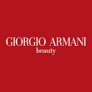 7折起!内附口红试色!汇总:Giorgio Armani 阿玛尼 必败产品盘点 英国折扣汇总