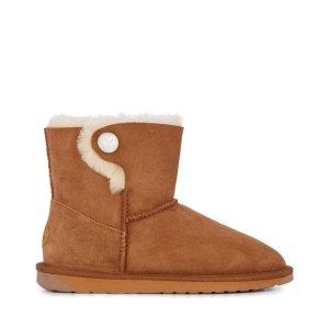 EMU AustraliaOre 雪地靴