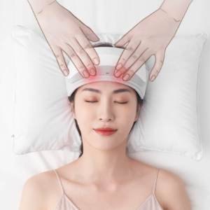 Dealmoon Exclusive: Lifease Head Pressure Massage Device